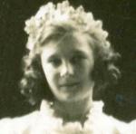 Joan G. letter image png