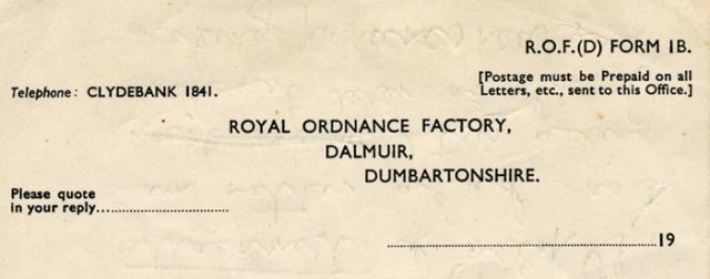 ROF letterhead png