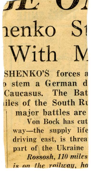 Von Bock 1942png