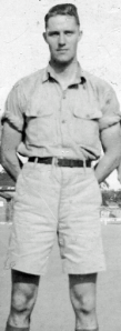 Alan Guilfoil, Canada