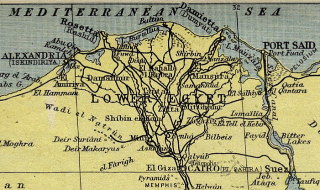 Lower Egypt, 1943png cropped