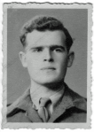Malcolm '48 png