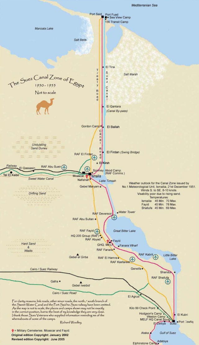 suez canal zone map png_edited-1 copy