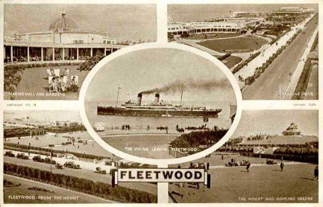 Fleetwood pc png