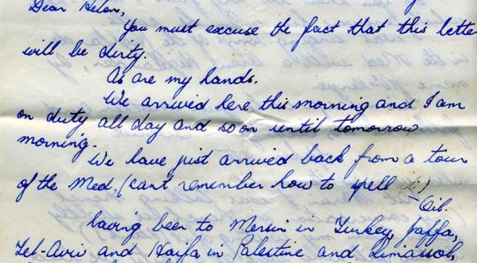 Ken Cook letter png_edited-1