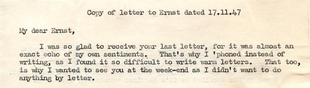 len letter to Ernst png