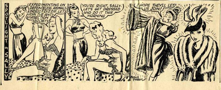 Sally cartoon png