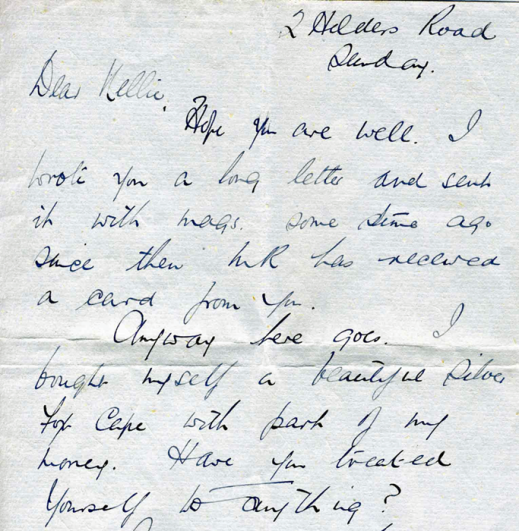 Ena to Mum, March1948 png_edited-1