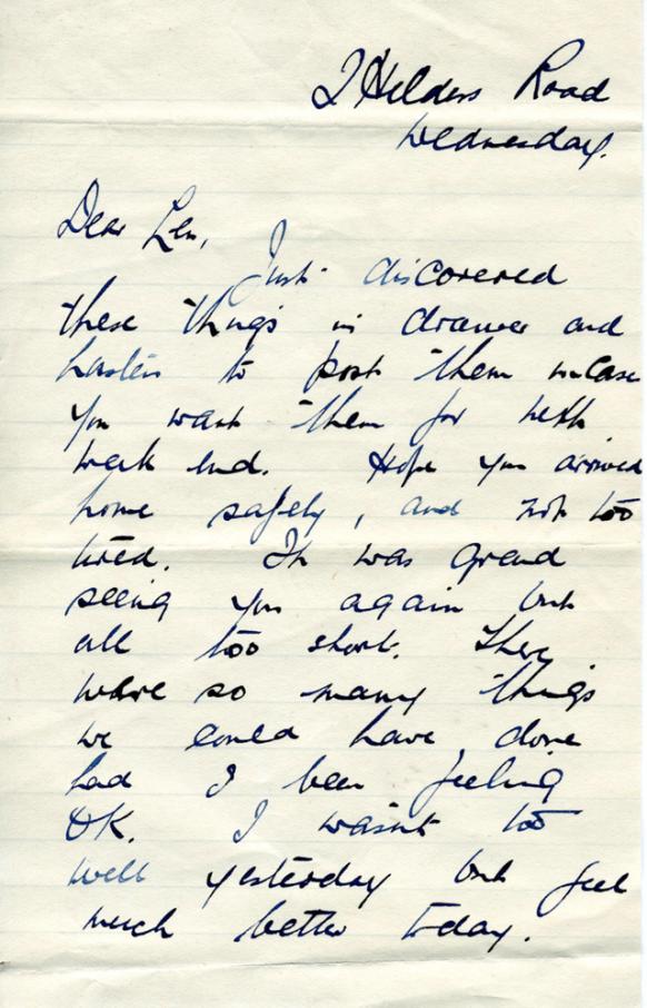 enas letter sheet 1 png