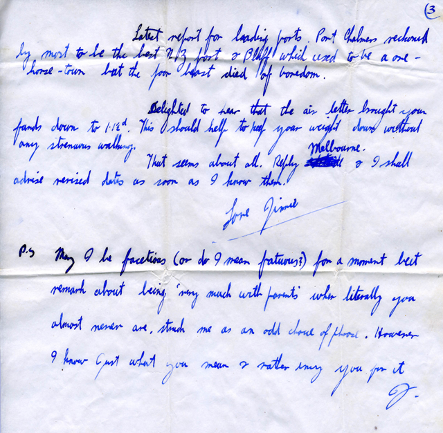 jimmy shanks letter May 49 png_edited-1
