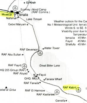Moascar-RAF Kabrit png
