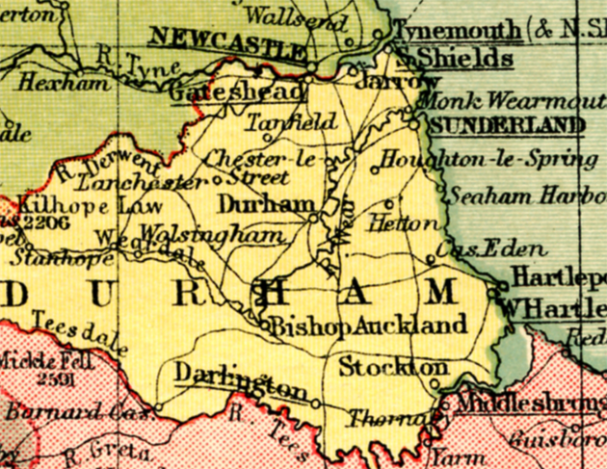 Durham map002 png