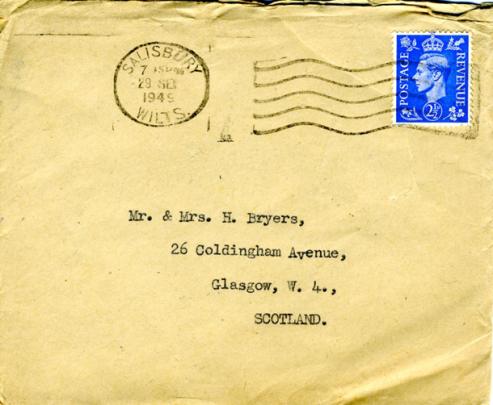 envelope 110 png