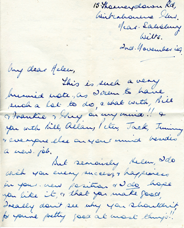 Letter from Val png